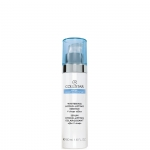 Sieri - Collistar Whitening Hydro-Lifting Essence - Siero Hydro-Lifting Schiarente