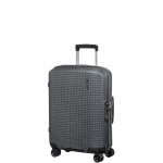 Trolley - Samsonite Valigia Trolley Pixon Spinner S Graphite