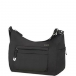 Shoulder Bag - Samsonite Borsa Shoulder Bag Hobo Move 2.0 S Black