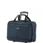 Trolley - Samsonite Trolley Rolling Tote Guardit 17.3