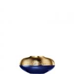 Rigenerante - Guerlain Orchidée Impériale Crème Yeux Et Lèvres