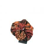 Accessori - Etro Accessori Profumi  Elastico C 38 00534 TIR 11 variante 90