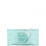 Viso - Estee Lauder Take It Away LongWear Makeup Remover Towelettes