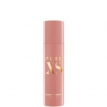 Deodoranti - Paco Rabanne  Pure XS For Her