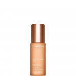 Siero - Clarins Extra-Firming Yeux