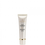 Face Primers - Collistar Primer Uniformante Illuminante Viso-Occhi