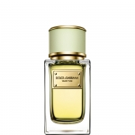 Profumi donna - Dolce&Gabbana Velvet Pure