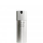 Idratare - Shiseido Total Revitalizer Light Fluid - Man