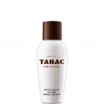 Dopobarba - Tabac Tabac After Shave Lotion