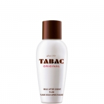 Dopobarba - Tabac Tabac Mild After Shave Fluid - Dopobarba Pelli Sensibili