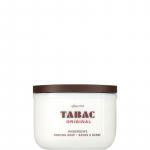 Rasatura - Tabac Tabac Shaving Soap