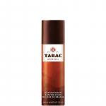 Rasatura - Tabac Tabac Shaving Foam - Schiuma da Barba