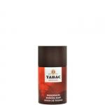 Rasatura - Tabac Tabac Shaving Soap - Sapone Stick da Barba