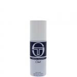 Deodorante - Sergio Tacchini Club