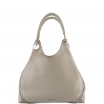 Shoulder Bag - Liu jo Borsa Shoulder Bag L Hobo A19014E0086 Corda