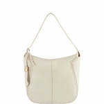 Shoulder Bag - Liu jo Borsa Shoulder Bag Hobo L A19047E0221 Soia