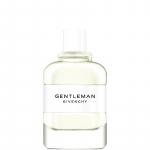 Profumi uomo - Givenchy Gentleman Cologne