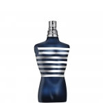 Profumi uomo - Jean Paul Gaultier  Le Male in the Navy LIMITED EDITION