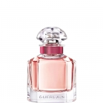 Profumi donna - Guerlain Mon Guerlain EDT Bloom Of Rose