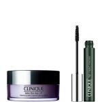 Viso - Clinique Take The Day Off Cleansing Balm - Balsamo Struccante Viso Occhi TIPO 1 2 3 + Mascara