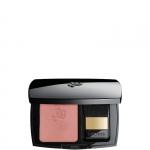 BB & CC Creams - Lancome  Blush Subtil - Blush in Polvere con Pennello