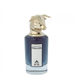 Profumi uomo - Penhaligon's  The Blazing Mr Sam
