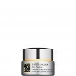 Antirughe Antietà - Estee Lauder Re-Nutriv Ultimate Lift Age-Correcting Eye Creme - Crema Occhi
