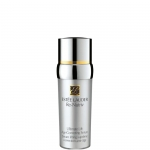 Sieri - Estee Lauder Re-Nutriv Ultimate Lift Age-Correcting Serum - Siero Viso