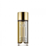 Siero - Estee Lauder Re-Nutriv Ultimate Diamond Sculpting/Refinishing Dual Infusion -