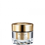 Trattamenti Specifici - Estee Lauder Re-Nutriv Ultimate Diamond Transformative Energy Creme - Crema Viso