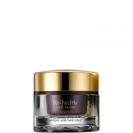 Maschera Viso - Estee Lauder Re-Nutriv Ultimate Diamond Revitalizing Mask Noir - Maschera Viso