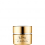 Rigenerante - Estee Lauder Re-Nutriv Ultimate Lift Regenerating Youth Eye Creme - Crema Occhi Rigenerante