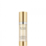 Sieri - Estee Lauder Re-Nutriv Ultimate Lift Regenerating Youth Serum - Siero Viso Rigenerante