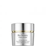Idratare e Nutrire - Estee Lauder Re-Nutriv Ultimate Renewal Nourishing Radiance Creme - Crema Viso