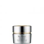Antiborse e Antiocchiaie - Estee Lauder Re-Nutriv Ultimate Renewal Nourishing Radiance Eye Creme - Crema Occhi
