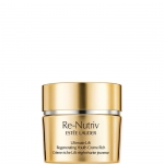 Detossinare, rigenerare, amplificare i risultati - Estee Lauder Re-Nutriv Ultimate Lift Regenerating Youth Rich Creme - Crema Viso Ricca