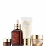 Sieri - Estee Lauder Advanced Night Repair Synchronized Recovery Complex II - Siero Confezione