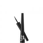 Eyeliner - Pupa Vamp! Definition Liner - Eyeliner