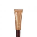 Autoabbronzanti - Lancaster 365 Sun Instant Self Tan  Gel Cream - Gel Crema Autoabbronzante Viso