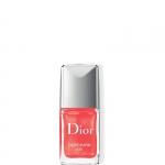 Smalti - DIOR Dior Vernis - Dior Addict Stellar Shine