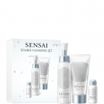 Pulizia Viso - Sensai Double Cleansing Set