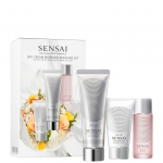 Tutti i Tipi di Pelle - Sensai Cellular Performance Day Cream SPF 25 Confezione
