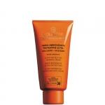 alta protezione - Collistar Crema Abbronzante Protezione Ultra Viso e Corpo Spf 30 - Water Resistant