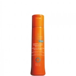 capelli al sole - Collistar Shampoo-Crema Riequilibrante Doposole