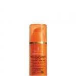 alta protezione - Collistar Crema Viso Abbronzante Protezione Globale Anti-Età Antimacchia Spf 30 - Water Resistant