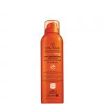 media protezione - Collistar Spray Abbronzante Idratante Applicazione Ultra-Rapida SPF 20 - Water Resistant