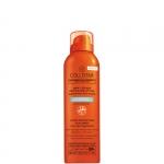 pelli ipersensibili - Collistar Spray Solare Protezione Attiva SPF 50 + Pelli Ipersensibili