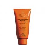 media protezione - Collistar Crema Abbronzante Protettiva Viso e Corpo  Spf 15 - Water Resistant