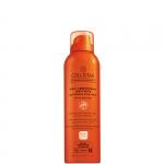 bassa protezione - Collistar Spray Abbronzante Idratante Applicazione Ultra-Rapida Spf 10