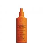 media protezione - Collistar Latte Spray Superabbronzante Idratante Viso e Corpo Spf 15 - Water Resistant